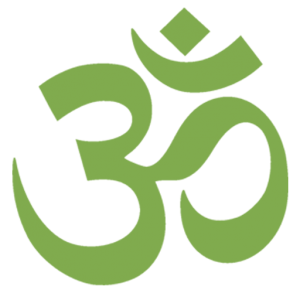 Namaste Hatha Yoga site icon