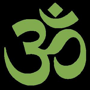 Namaste Hath Yogo