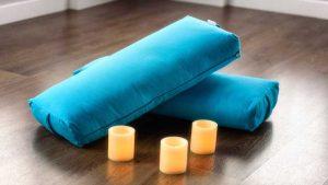 Visit our yoga workshop