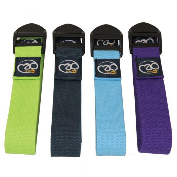 Standard Yoga Belt