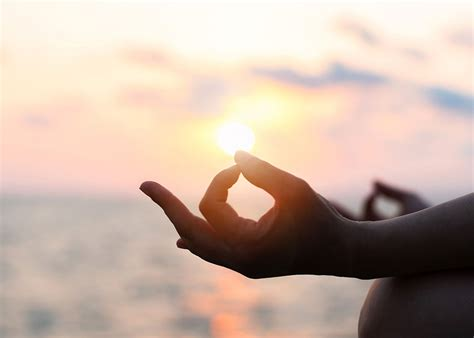 support for illness how yoga therapy can help